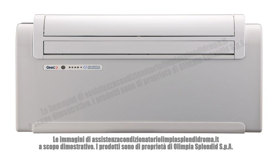 assistenza condizionatori air inverter olimpia splendid roma, assistenza climatizzatori air inverter olimpia splendid roma