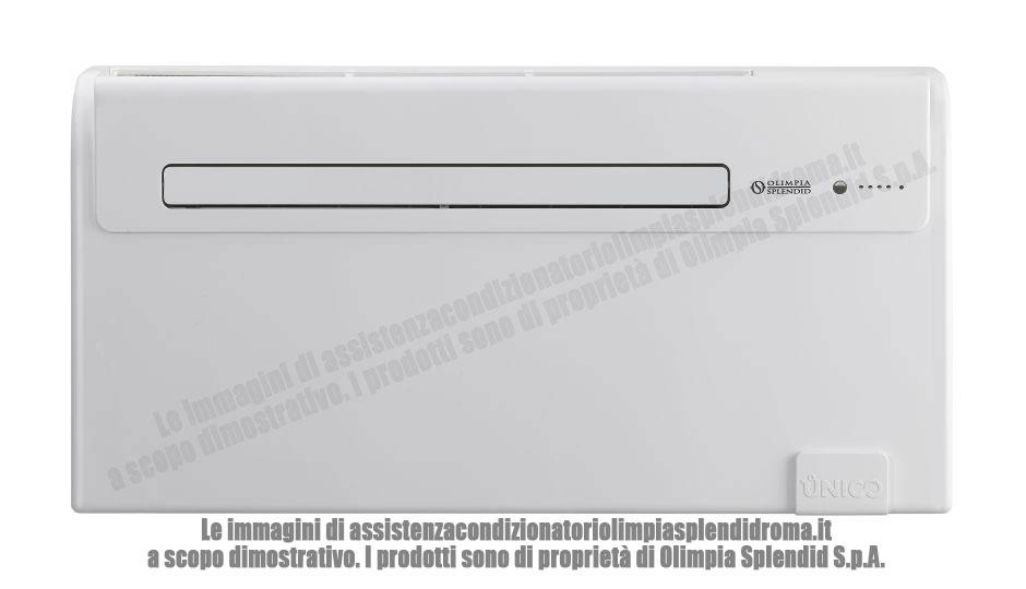 assistenza condizionatori unico air olimpia splendid roma, assistenza climatizzatori unico airolimpia splendid roma