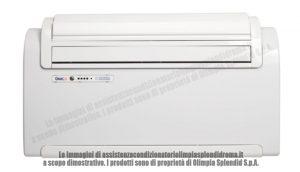 assistenza condizionatori unico smart olimpia splendid roma, assistenza climatizzatori unico smart olimpia splendid roma