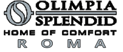 assistenza condizionatori olimpia splendid roma, assistenza climatizzatori olimpia splendid roma,